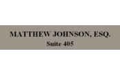 "2X8/SIGN - 2"" x 8"" Engraved Plastic Sign"