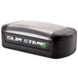 SLIM 1854N - PSI Slim Pre-Inked Notary Pocket Stamp