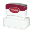 XL2-125N - MaxLight Pre-Inked Notary Stamp