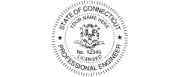 Connecticut Professional Engineer